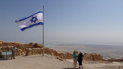 03-Israel 2017-Masada Dead Sea-B-002-Edit