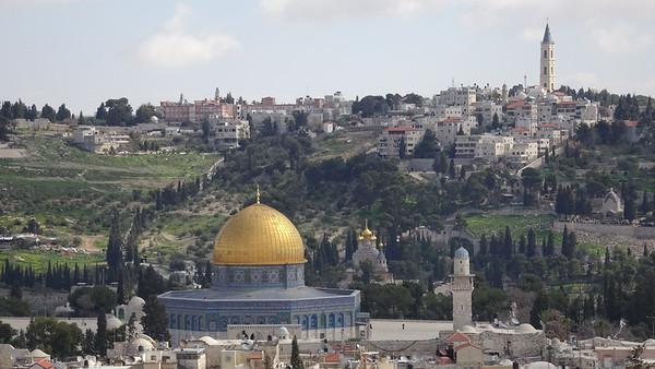 02-Israel 2017-Jerusalem-B-136-Edit