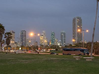 01-Israel 2017-Tel Aviv-049