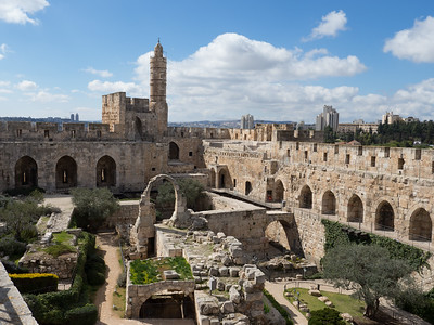 02-Israel 2017-Jerusalem-124