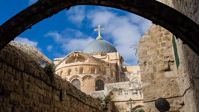 02-Israel 2017-Jerusalem-092-Edit