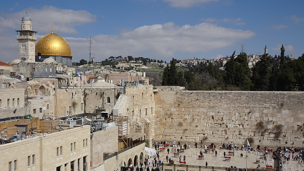 02-Israel 2017-Jerusalem-B-144-Edit