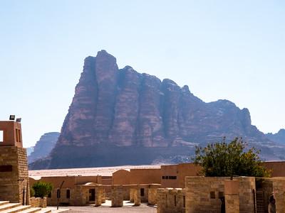 15-Jordan 2017-Wadi Rum-008