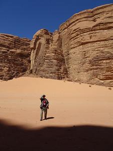 15-Jordan 2017-Wadi Rum Amman-B-021