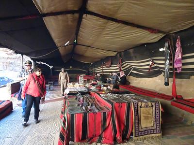 15-Jordan 2017-Wadi Rum Amman-B-023