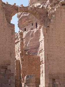 11-Jordan 2017-Petra-242