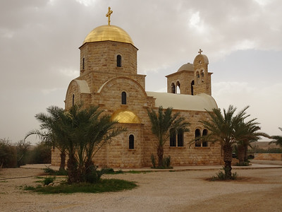 09-Jordan 2017-Jordan Dead Sea-B-021