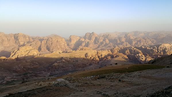 11-Jordan 2017-Petra-001
