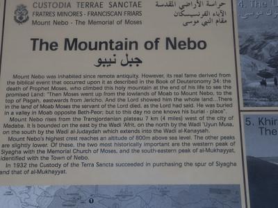 10-Jordan 2017-Mt Nebo Kerak-058