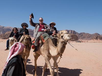 15-Jordan 2017-Wadi Rum-119