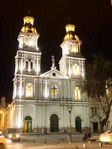 03-J-Cuenca-013