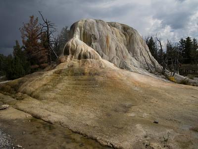 Yellowstone-290