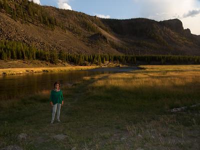 Yellowstone-145