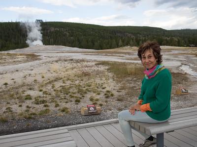 Yellowstone-043