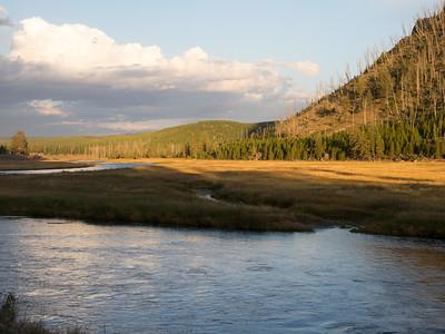 Yellowstone-140