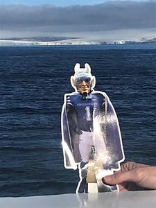 BD_Arctic Svalbard_BruceHoffman1977