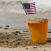 Beach Celebration, July 4th