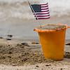 Beach Celebration, July 4th