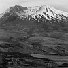 Mount St. Helens May 2014