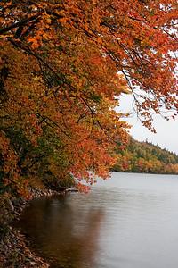 Maine CDW 09-3