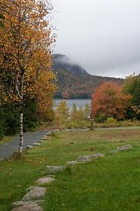 Maine CDW 09-17
