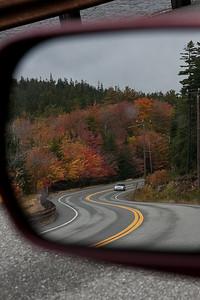 Maine CDW 09-19