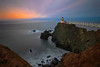 Point Bonita  ©2020  Janelle Orth