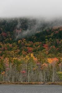 Maine CDW 09-18