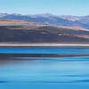 Reflections on Mono Lake