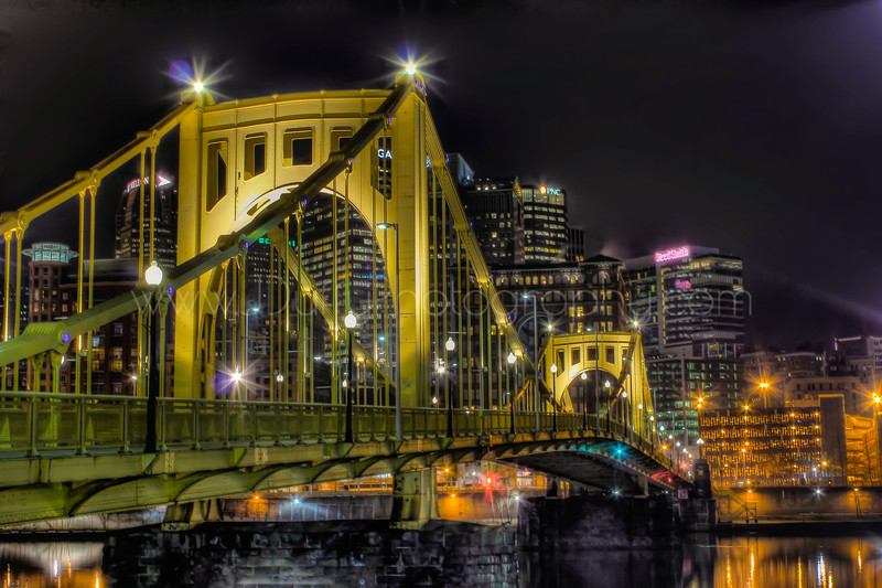 clemente bridgeHDR3 (1)