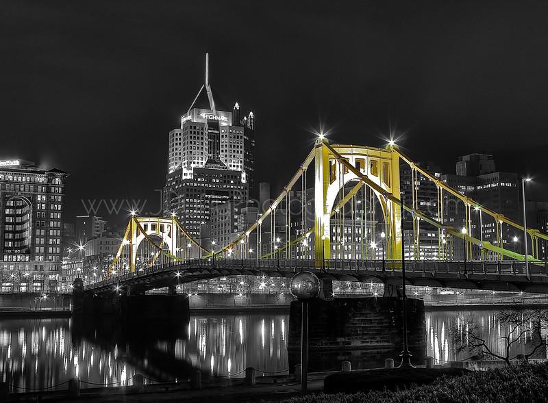 bridgeaccentHDR-2-15-12-2