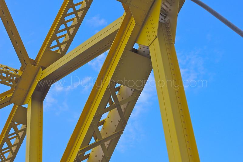 """""""Bridge"""""""