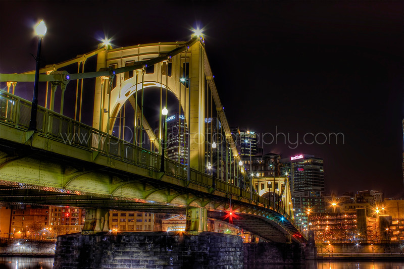 clemente bridgeHDR4