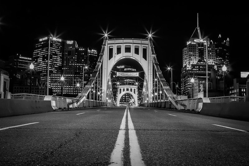 bridgegroundlevel-2