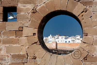 MARRAKECH  LE 15/03/2006  ESSAOUIRA   ©Didier BAVEREL/STARFACE