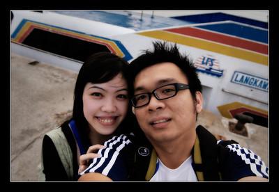 Langkawi Trip 09