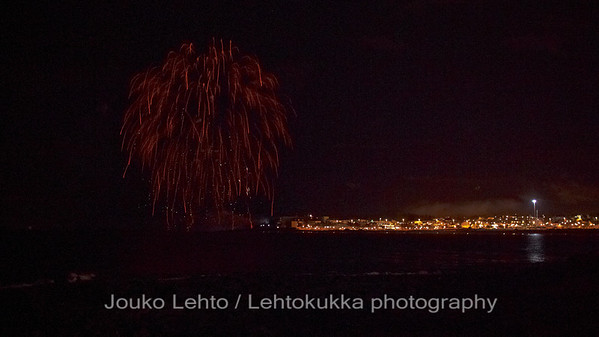 Christmas holiday 2011 -2012