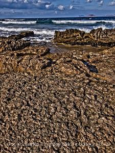 Famara