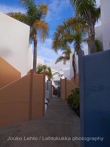 Apartementos Sol Morromar