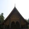 Wat Choum Khong
