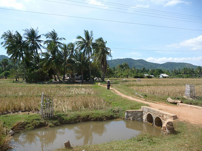 Kampot/Kep