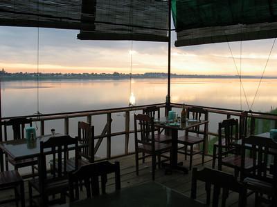 Laos - Rene's pix
