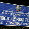 Welcome to the Lao People's Democratic Republic.