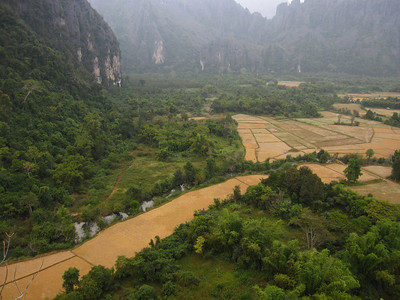 Laos and Cambodia 5