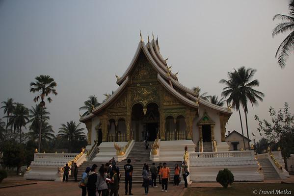 02_Luang_Prabang