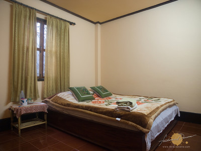 Levady Guesthouse