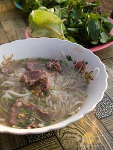 Laos Beef Foe