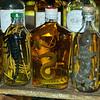 """Ban Xanghai """"whiskey"""""""