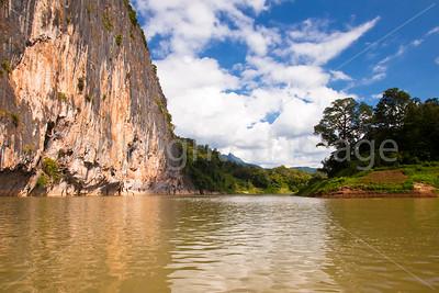 The River Ou
