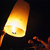 paper lantern, Festival of lights